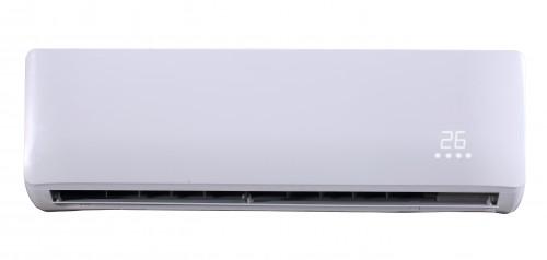 wall mounted - M9 type