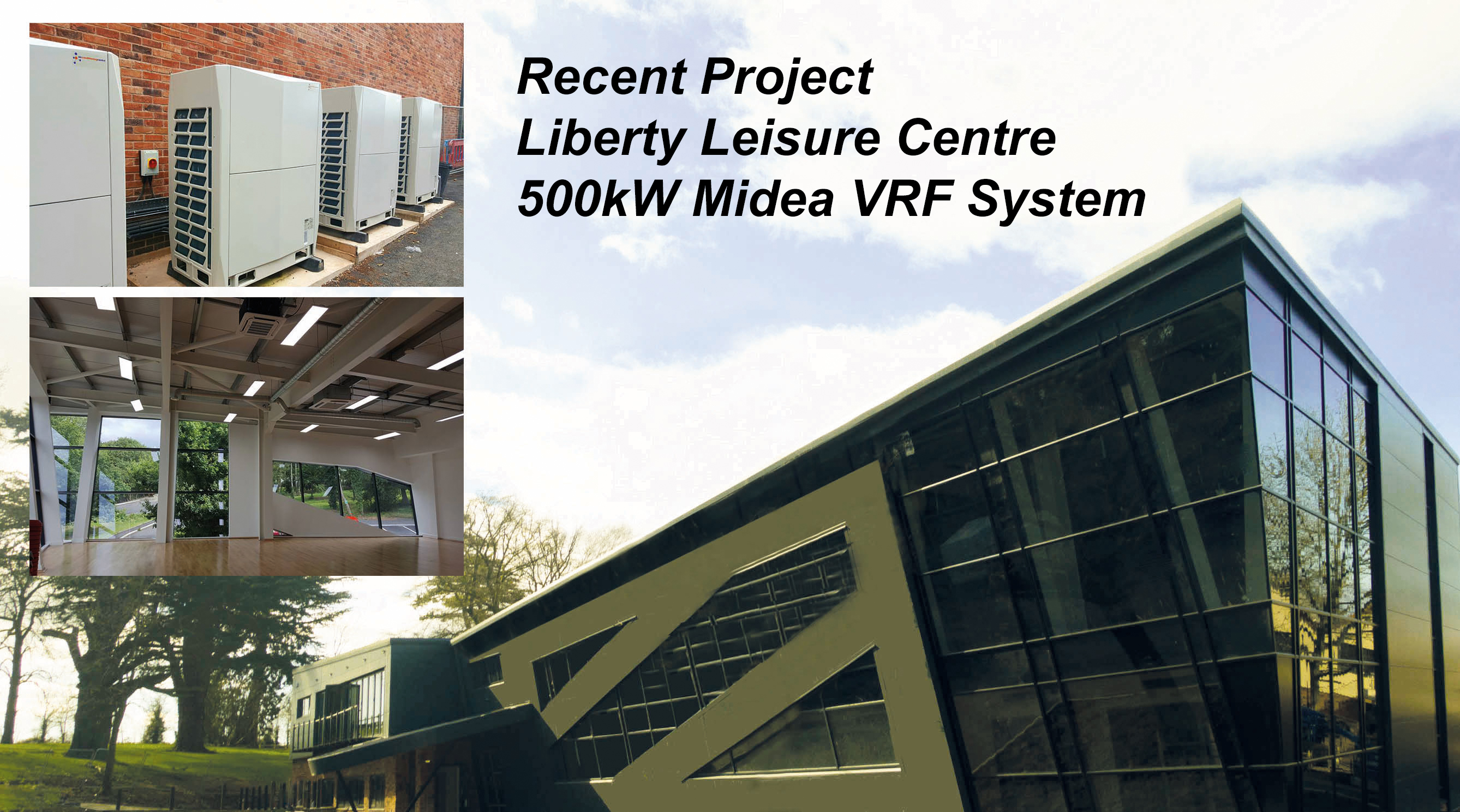 Liberty-Leisure-building-Final-副本