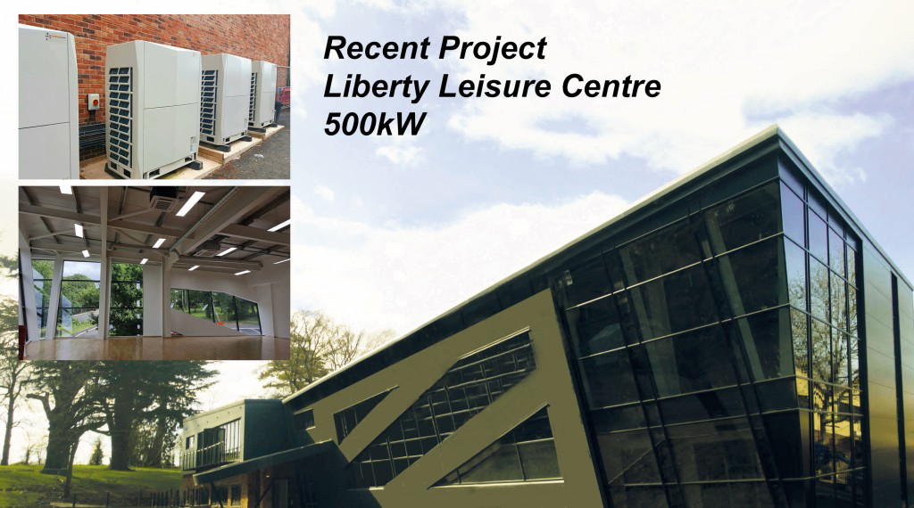 Liberty-Leisure-building-Final-副本-1024x570